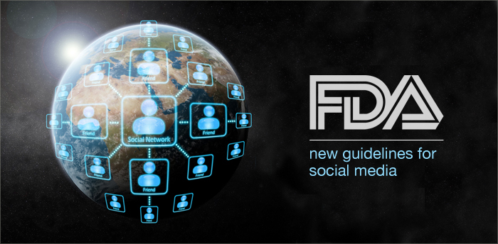 fda-social-media-guidance