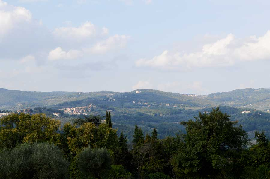 View-from-Fiesole---part-of-bus-tour