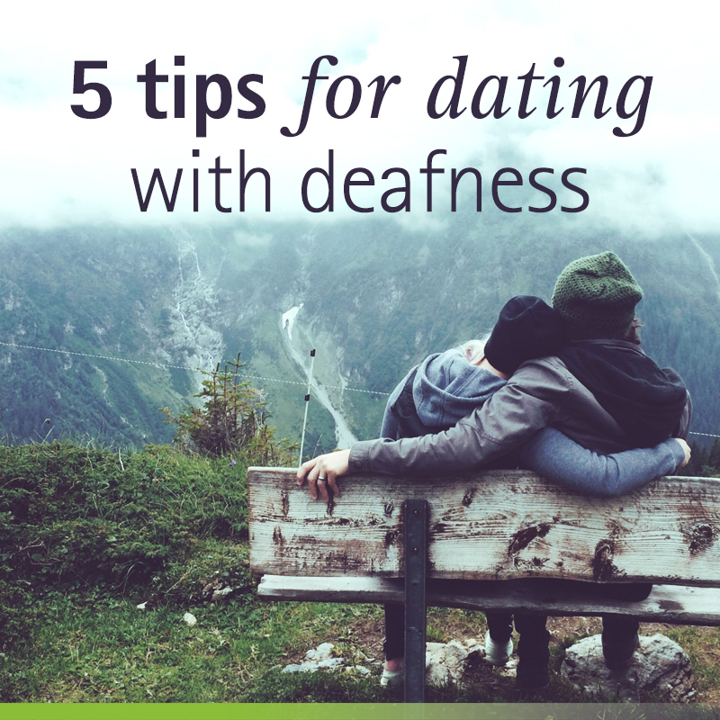 5-tips-for-dating-with-deafness-sq2