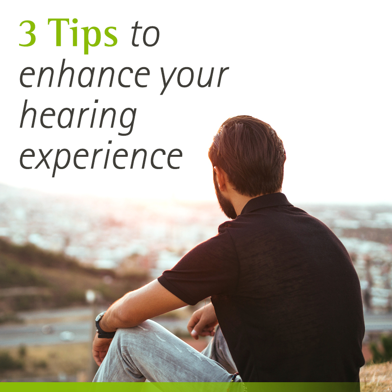 3-tips-to-enhance-your-hearing-sq