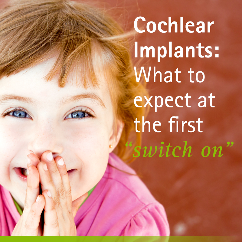 cochlear-implants-what-to-expect-at-first-switch-on-sq (2).jpg